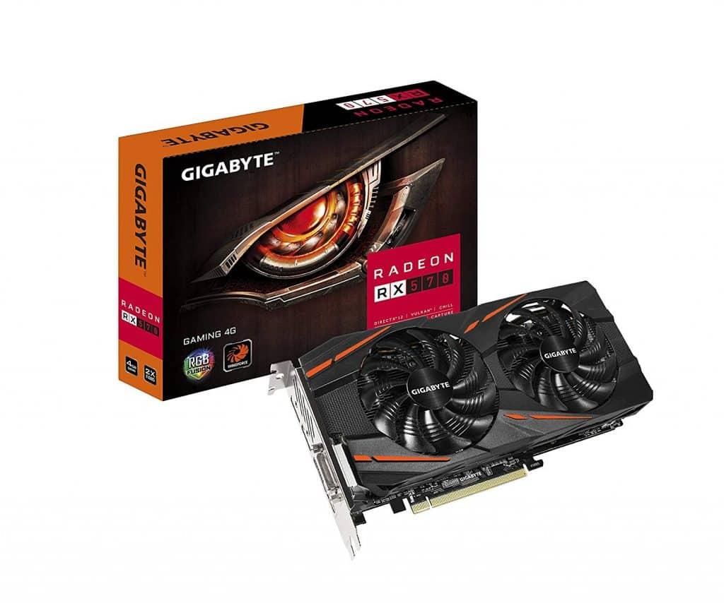 VGA-Gaming-Terbaik-Gigabyte-AMD-Radeon-RX-570-Gaming