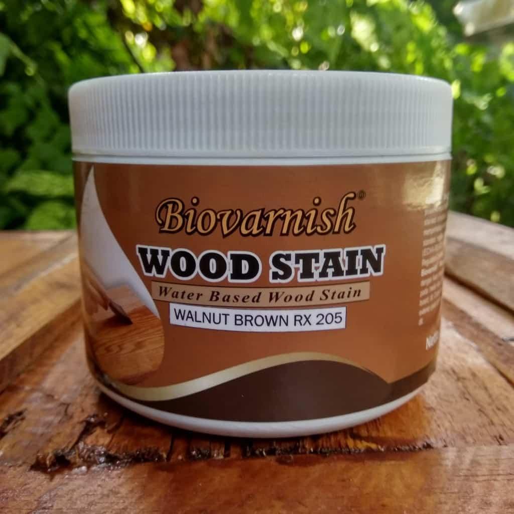 Cat-Plitur-Biovarnish-Wood-Stain