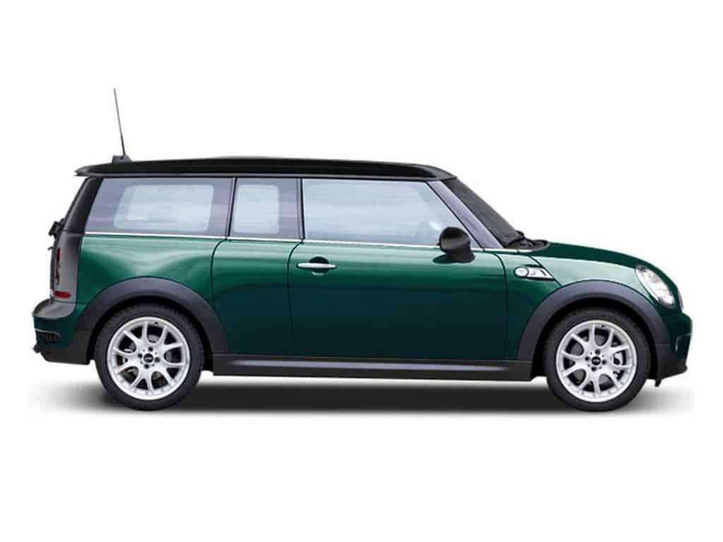 harga-Mobil-Mini-Cooper-Clubman