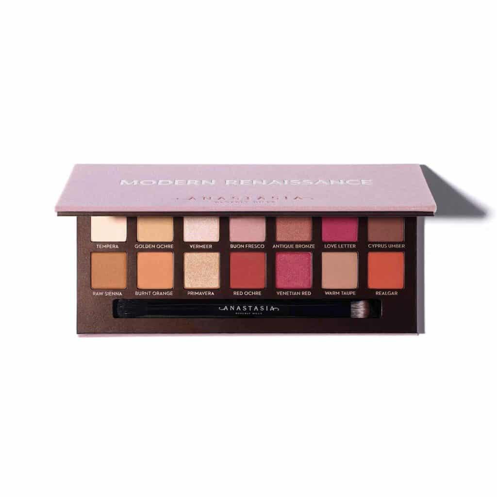 Eyeshadow-Anastasia-Beverly-Hills-Modern-Renaissance
