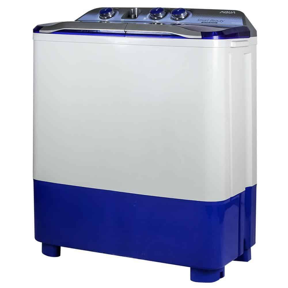 mesin-cuci-2-tabung-AQUA