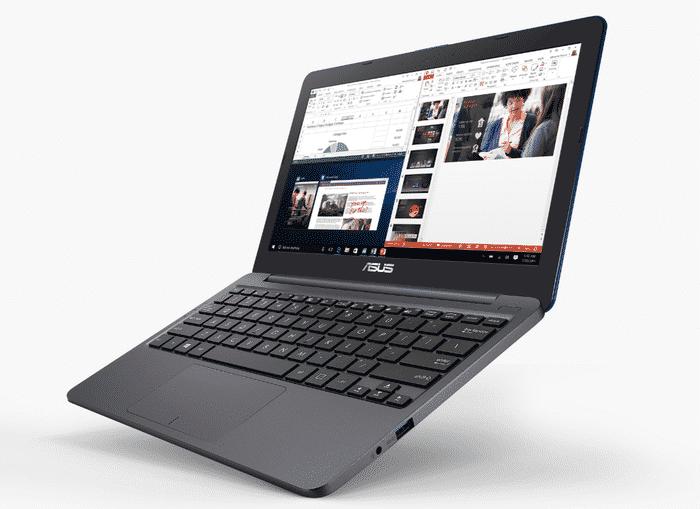ASUS-VivoBook-E203-MAH