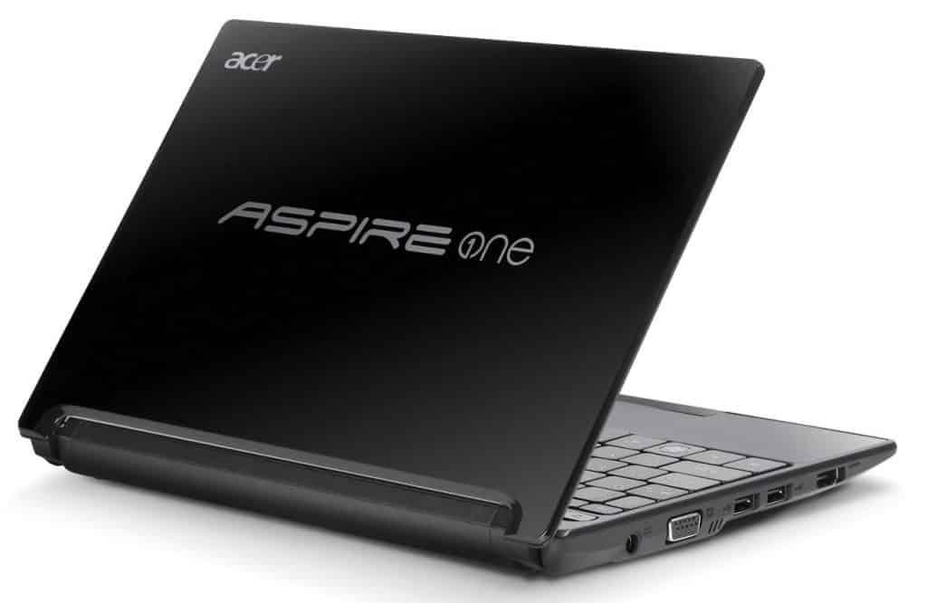 Laptop-Dibawah-2-Jutaan-Acer-Aspire-One-522