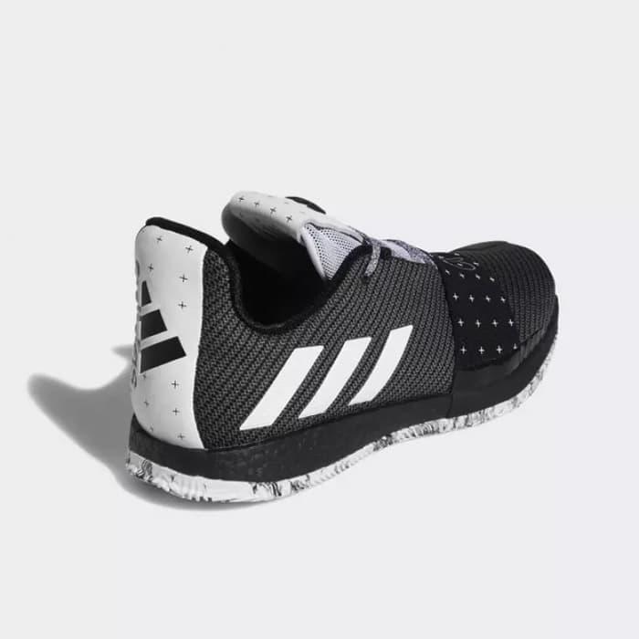 Sepatu-Basket-Adidas