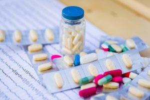 Merk-Obat-Batuk-Pilek-untuk-Orang-Dewasa-yang-Ampuh