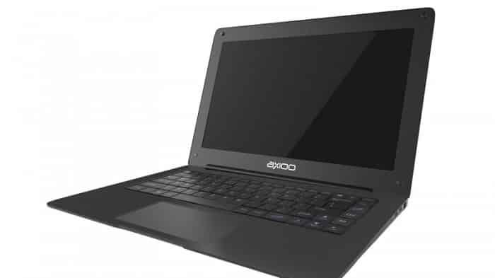 Axioo-MyBook-14