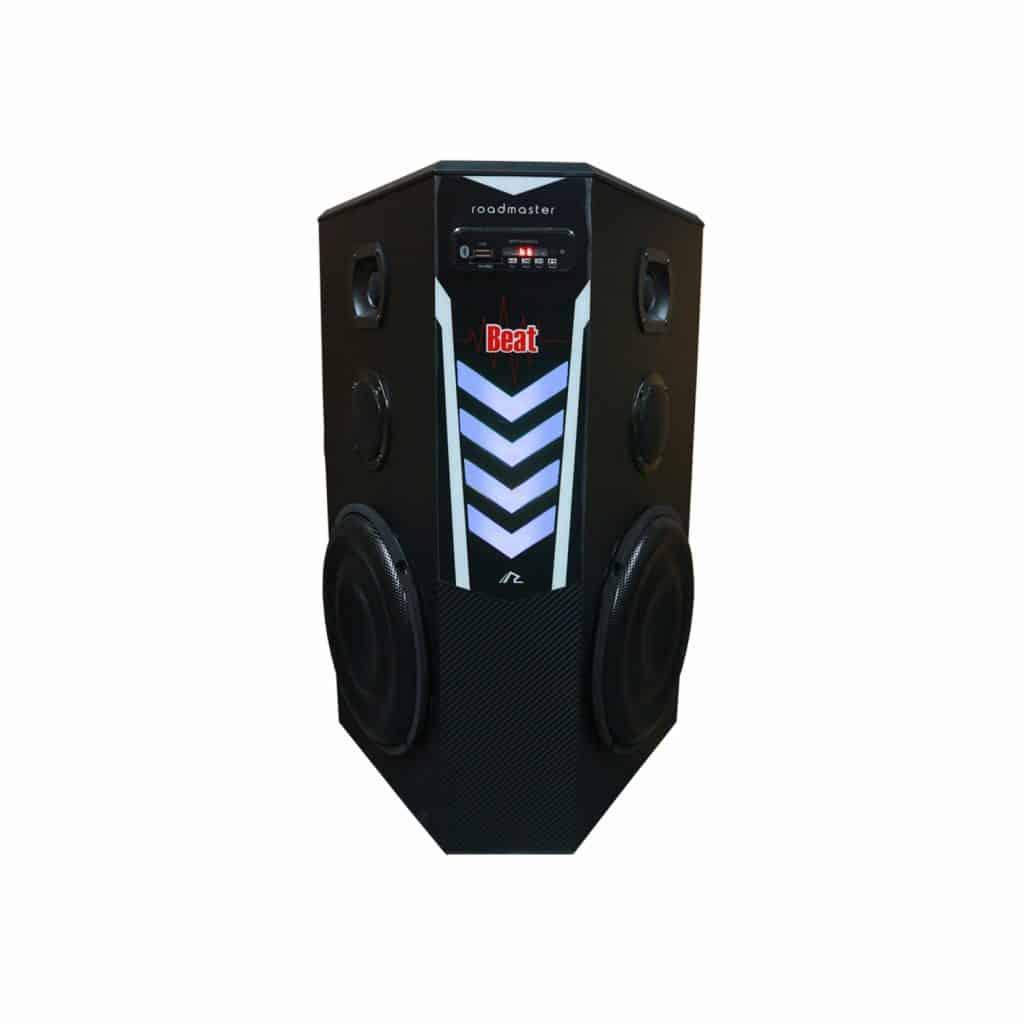 Speaker-Aktif-Roadmaster