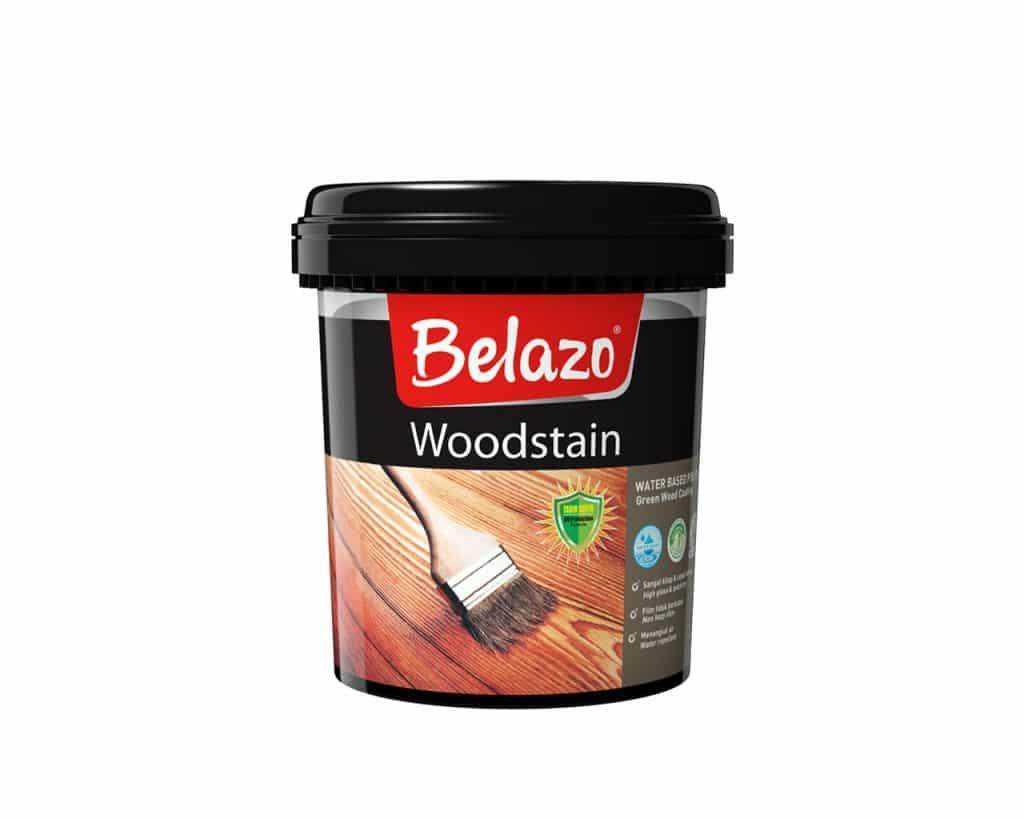 Cat-Plitur-Belazo-Woodstain