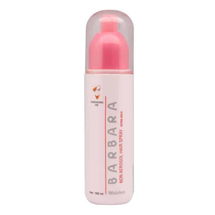 Hairspray-Barbara