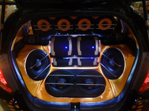 Merk-Audio-Mobil-Terbaik-Yang-Bagus