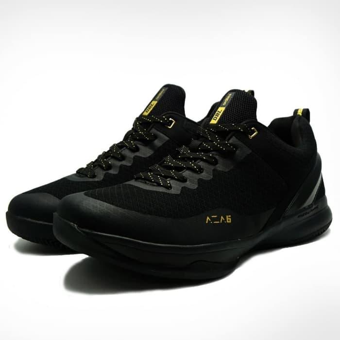 Sepatu-Basket-DBL-Ardiles