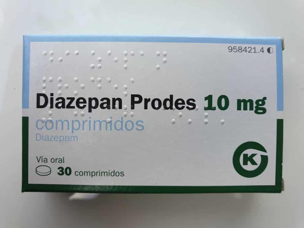 Obat-Tidur-Diazepan