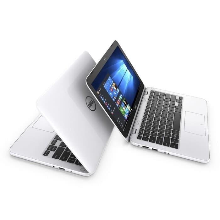 Dell-Inspiron-11-3162-1