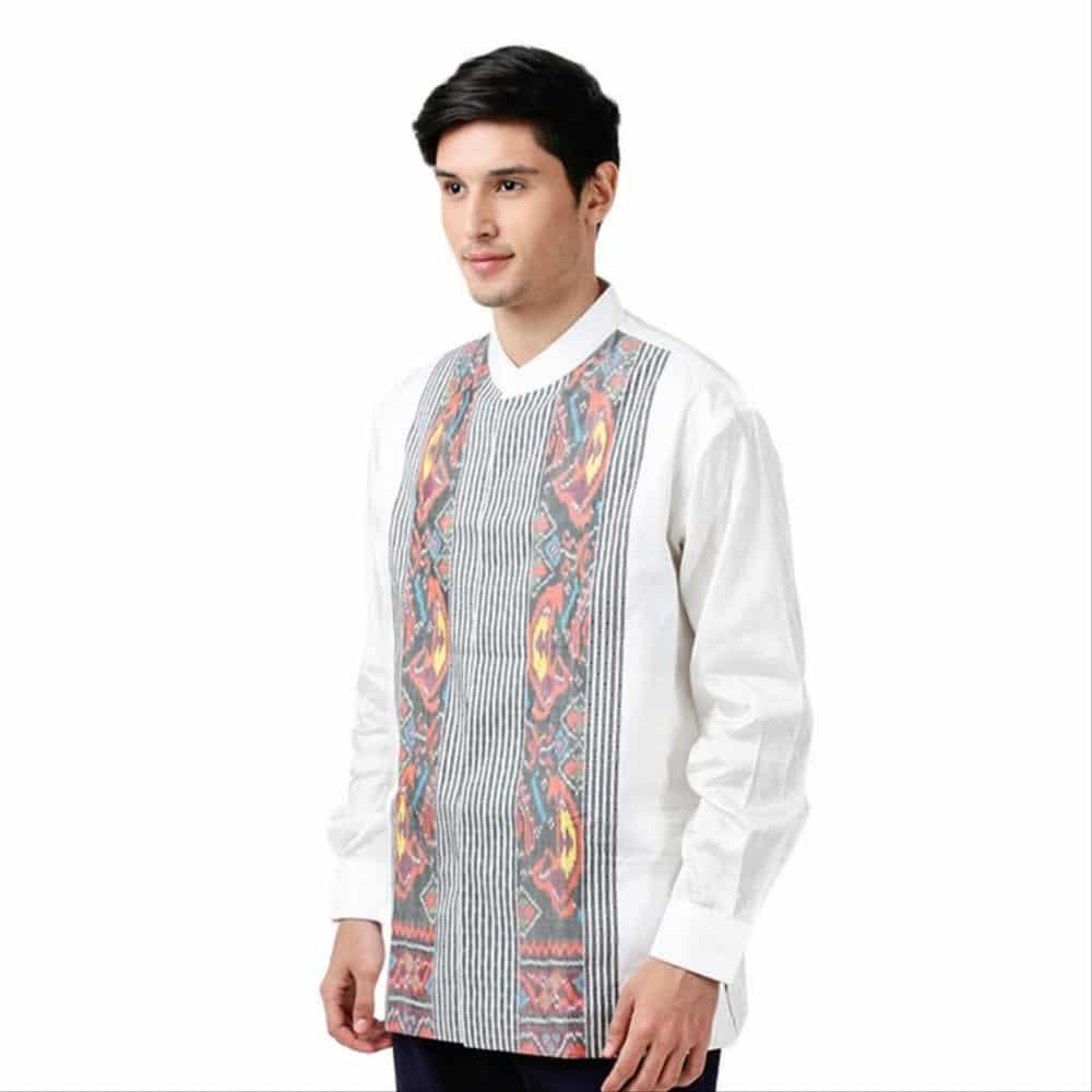 Baju-Muslim-Pria-Dian-Pelangi