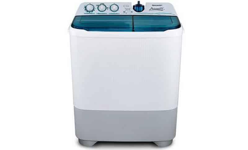 mesin-cuci-2-tabung-Sharp