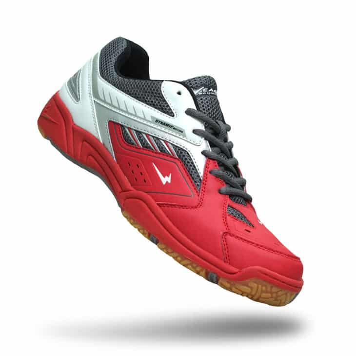 Sepatu-Badminton-Eagle
