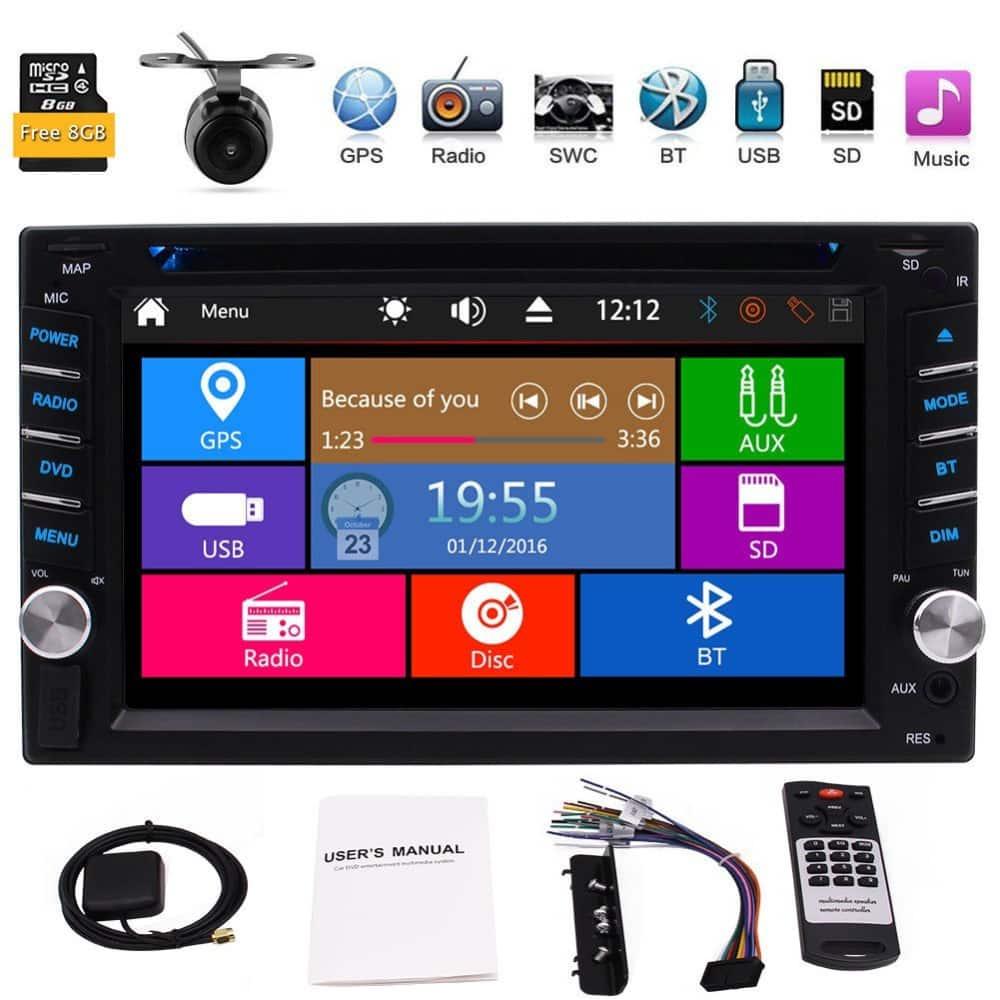 GPS-Mobil-Terbaik-EinCar