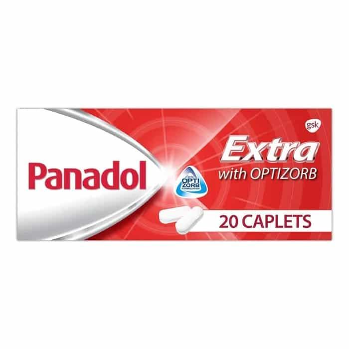 Obat-Sakit-Kepala-Panadol-Extra