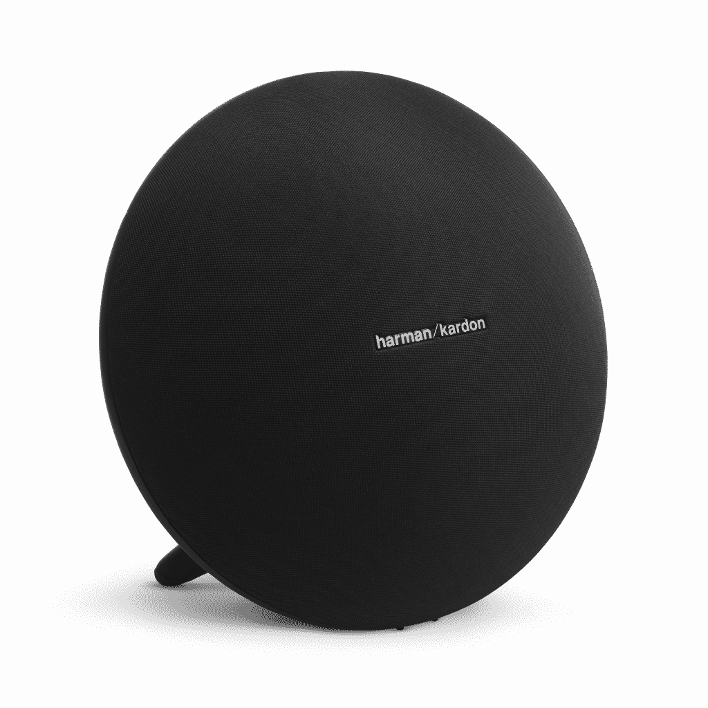 Audio-Mobil-Harman-Kardon