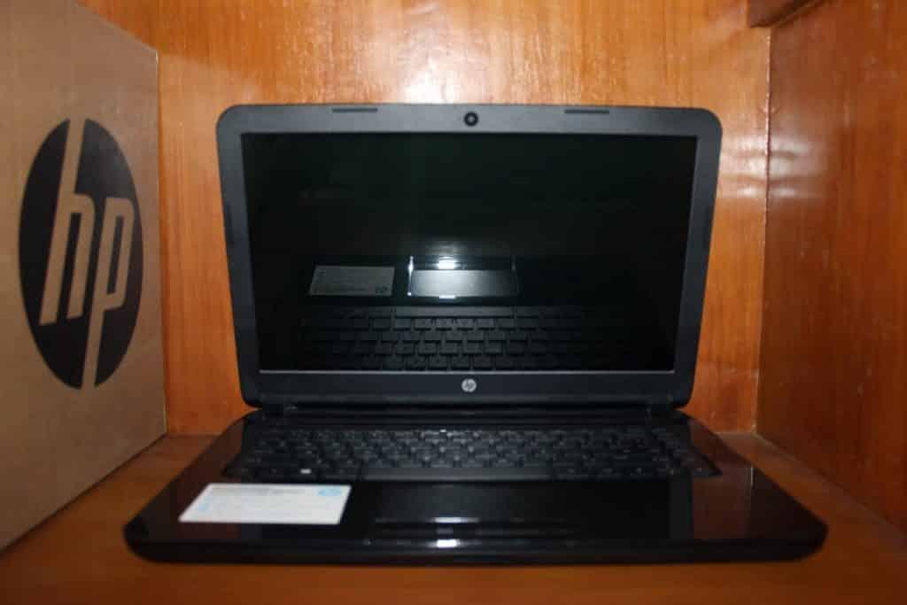 HP-14-G101AU