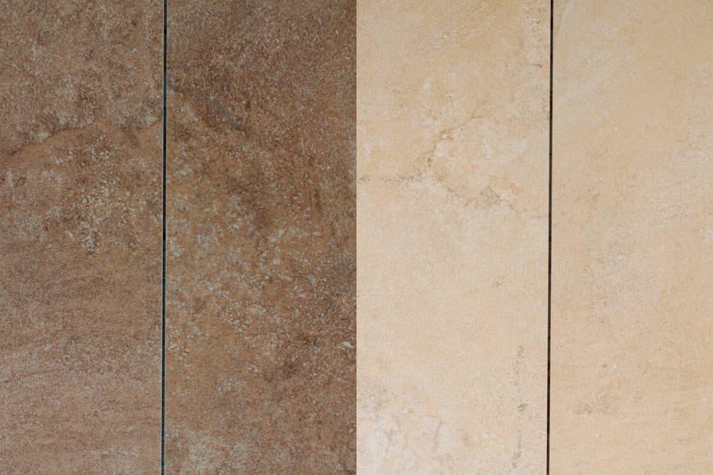 Granit-Indogress