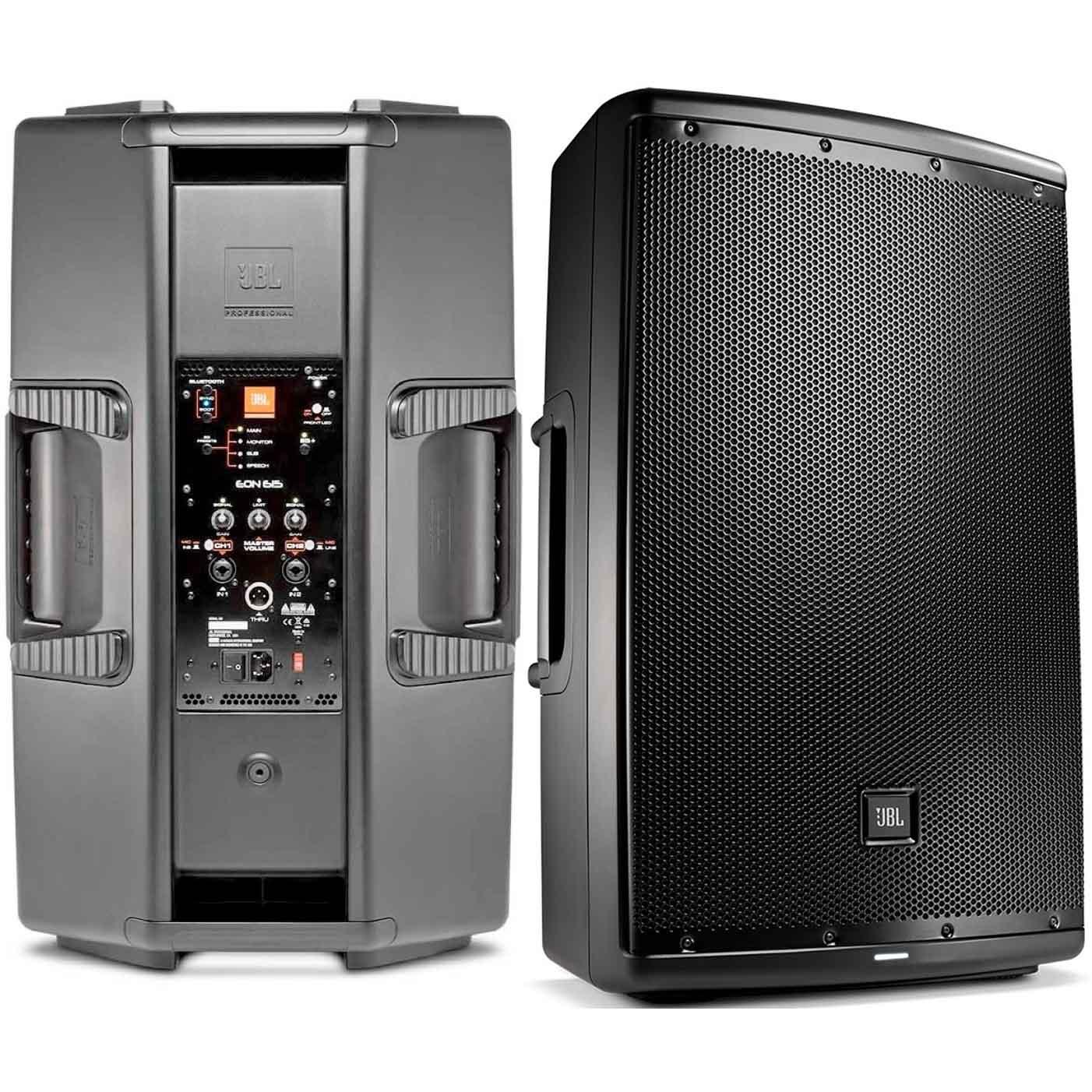 Speaker-Aktif-JBL