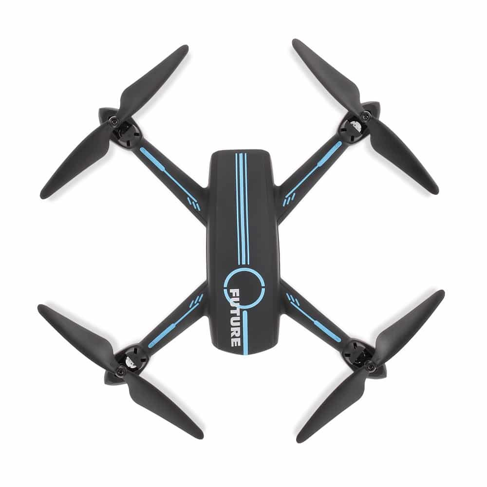 Drone-GPS-Terbaik-JXD-528
