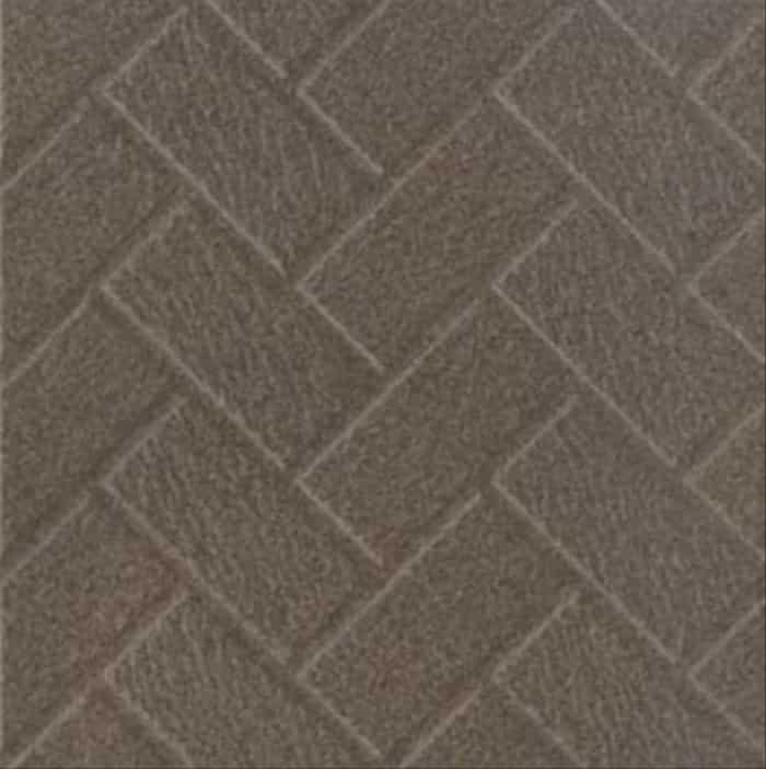 keramik-lantai-terbaru-Asia-Tile