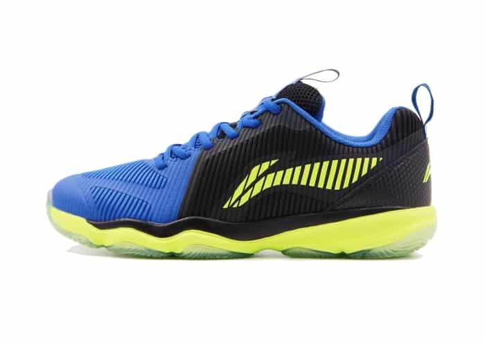 Sepatu-Badminton-Lining-Ranger