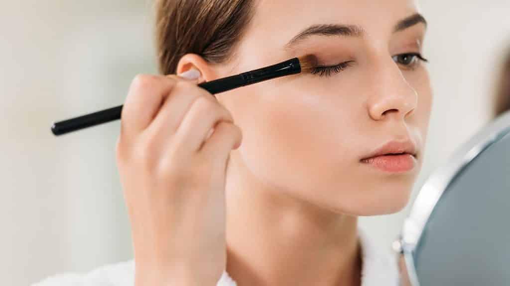 merk-Eyeshadow-terbaik-yang-bagus