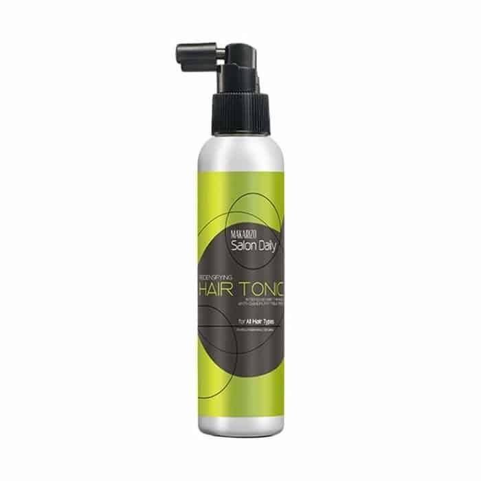 Hairspray-Makarizo