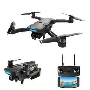 Merk-Drone-GPS-Terbaik