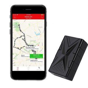 Merk-GPS-Mobil-Terbaik