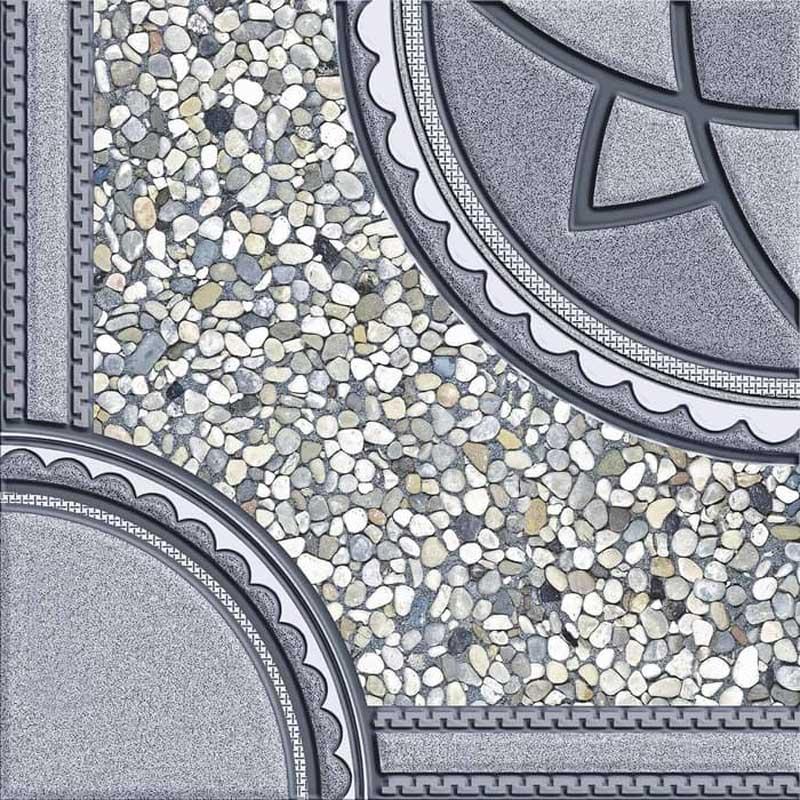 5 Merk Keramik Lantai Terbaru Yang Bagus Dan Berkualitas