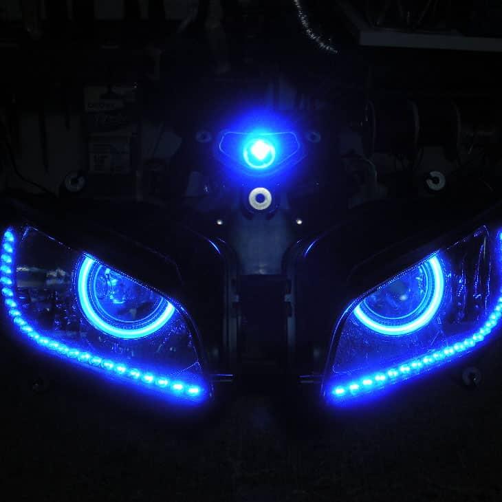 Merk-Lampu-LED-Motor-Yang-Bagus-Dan-Terang