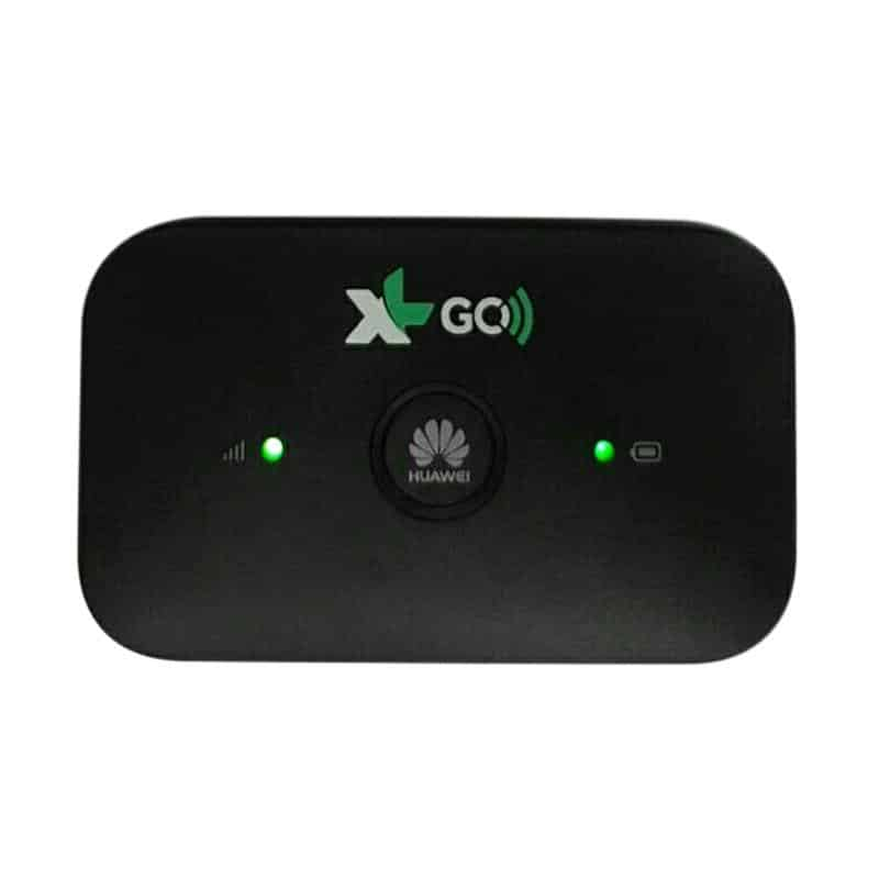 Merk-Modem-Mifi-Wifi-4G-Terbaru-Tercepat