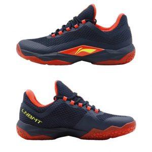 Merk-Sepatu-Badminton-Terbaik-yang-bagus-murah-dan-awet