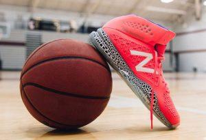 Merk-Sepatu-Basket-Terkeren-yang-bagus