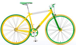Merk-Sepeda-Fixie-Terbaik