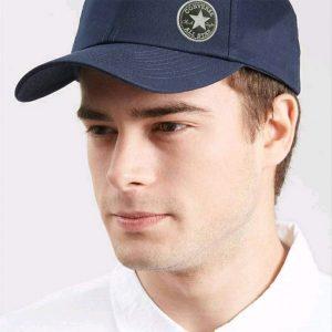 Merk-Topi-yang-Keren-Terbaru-Termahal-DiIndonesia
