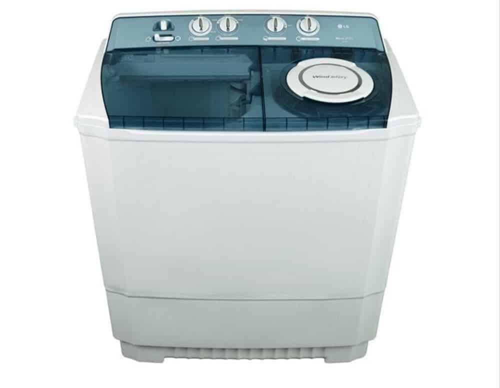 mesin-cuci-2-tabung-LG