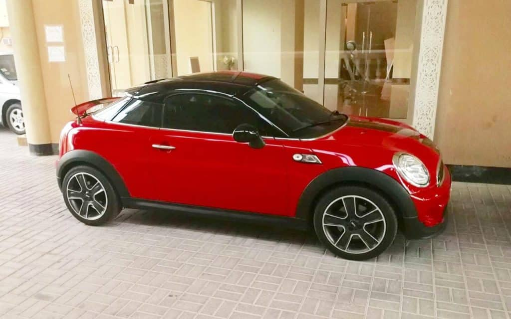 harga-Mobil-Mini-Cooper-S-Coupe