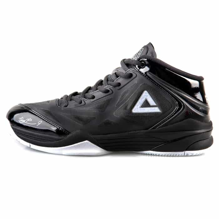 Sepatu-Basket-PEAK-Tony-Parker