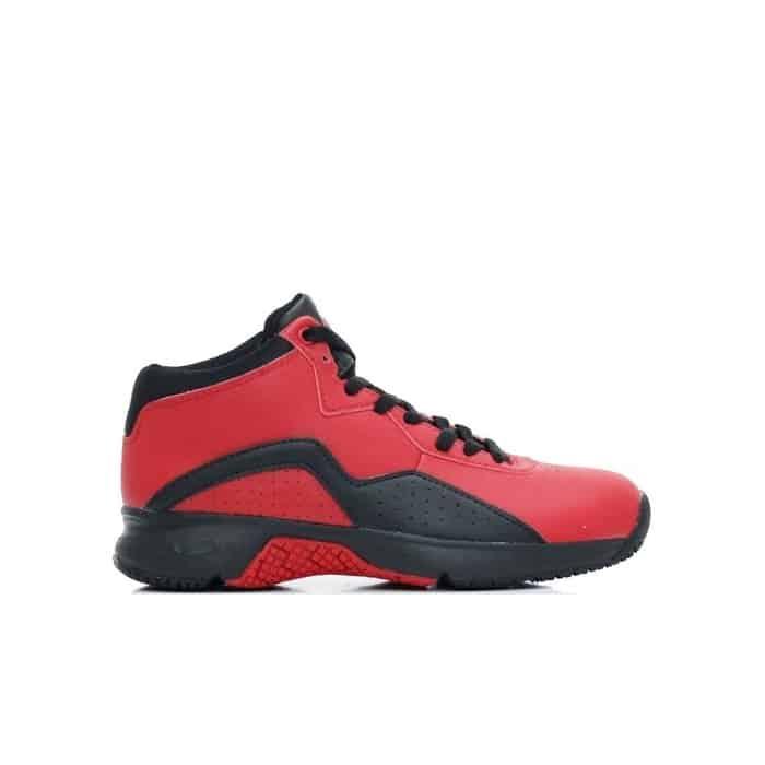 Sepatu-Basket-Piero-Genesis