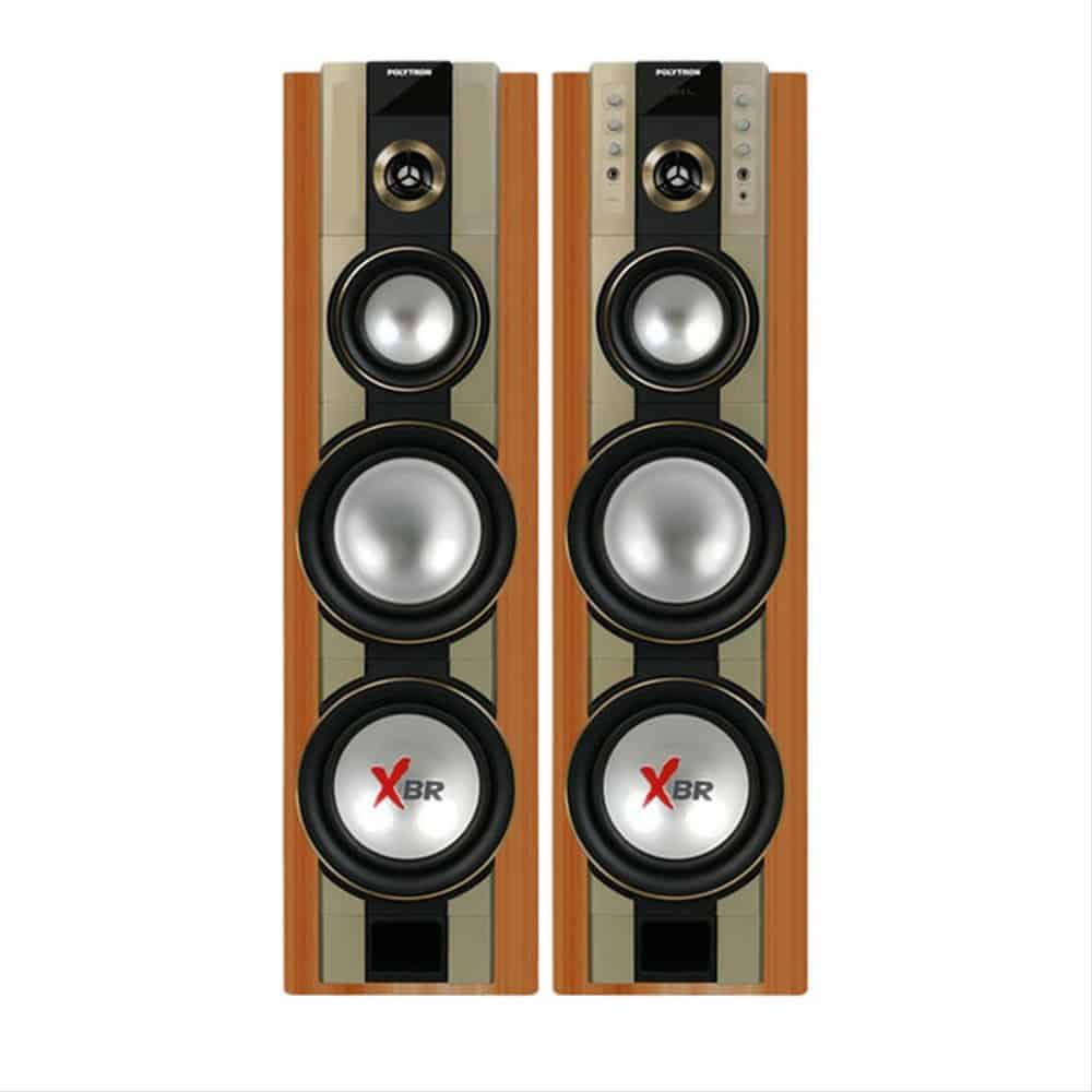 Speaker-Aktif-Polytron
