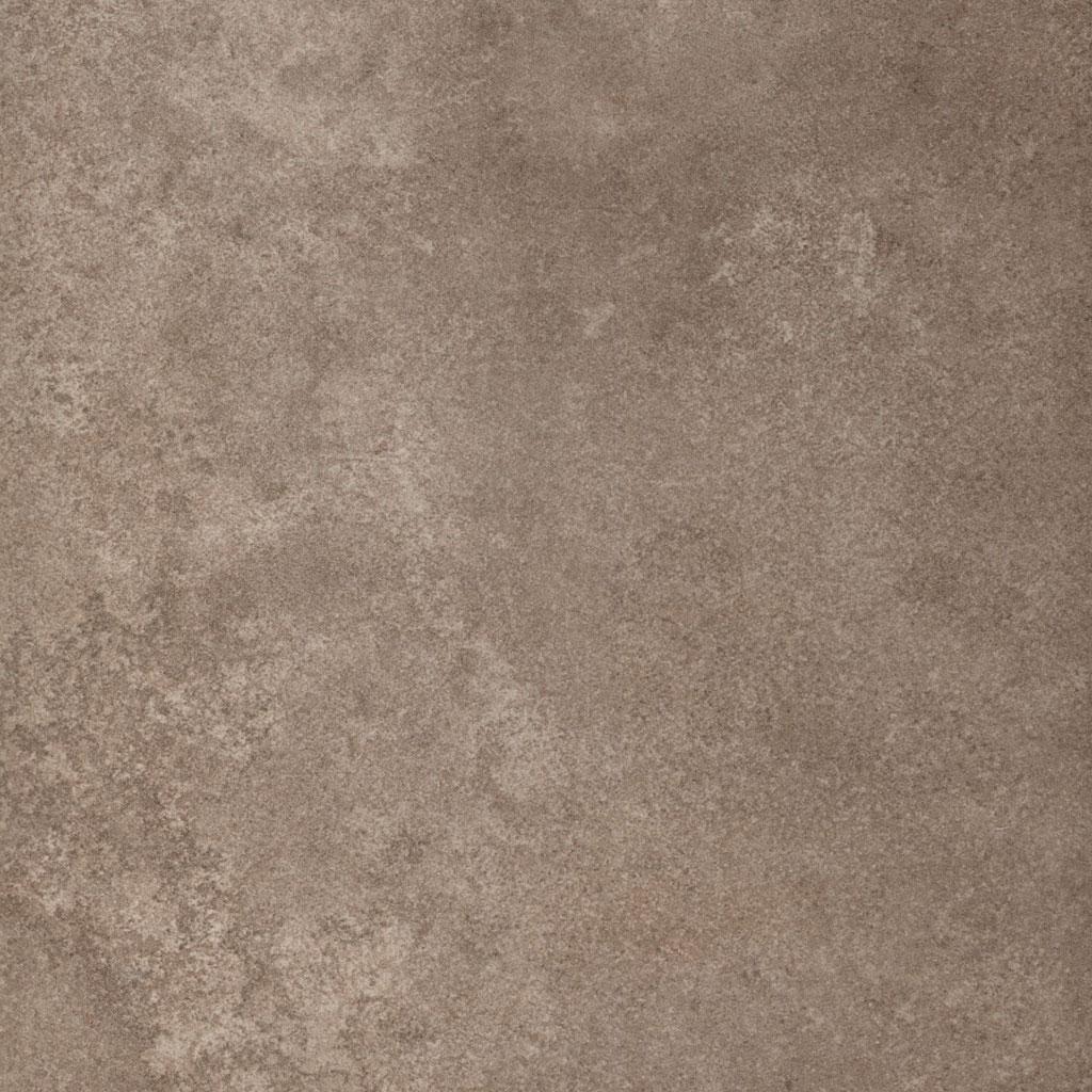 Granit-Solfen-Matt