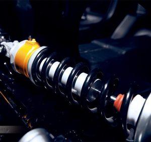 Shockbreaker-Mobil-Terbaik-yang-bagus-empuk-dan-nyaman