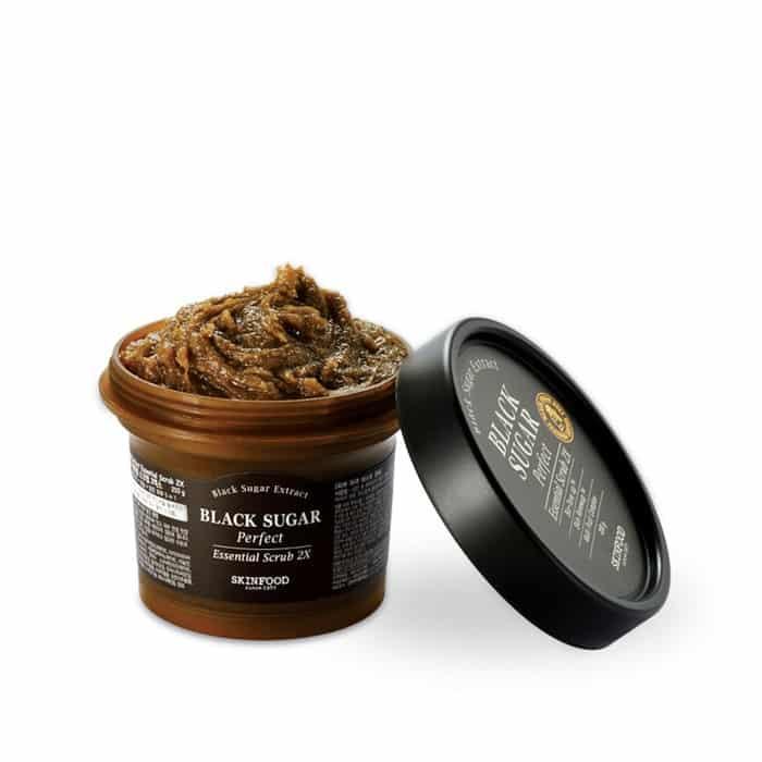 Lulur-Badan-Skinfood-Black-Sugar