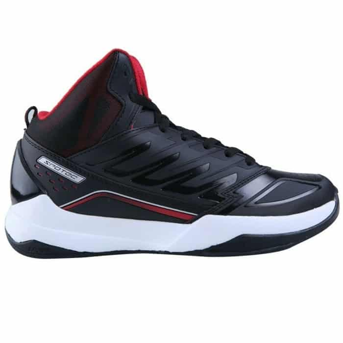 Sepatu-Basket-Spotec-Hornets