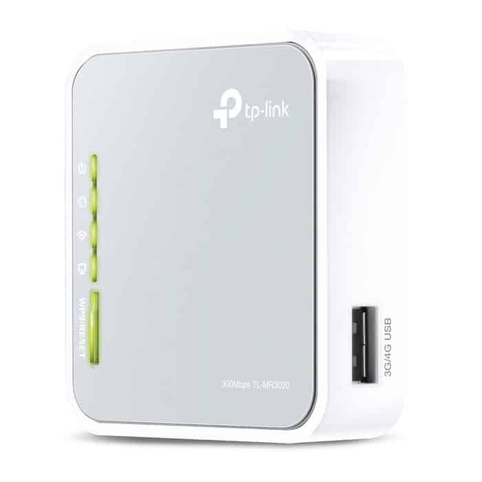 Router-WiFi-Terbaik-TP-Link-MR-3020